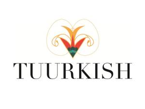 Tuurkish logo big